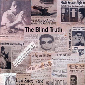 blind-truth-cover